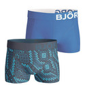Nordic Logo Trunks, ${color}