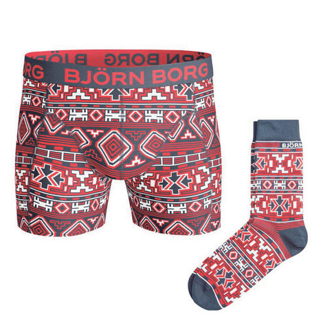 Native Knit Trunks Multi-Pack, ${color}