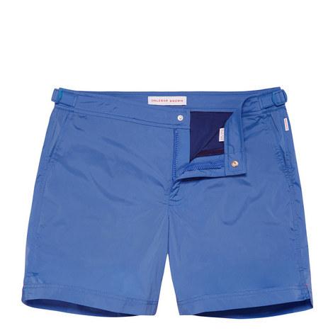 Bulldog Ocean Sport Shorts, ${color}