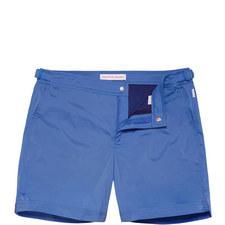 Bulldog Ocean Sport Shorts