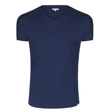 Bobby V-Neck T-Shirt