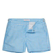 Setter Huron Swim Shorts