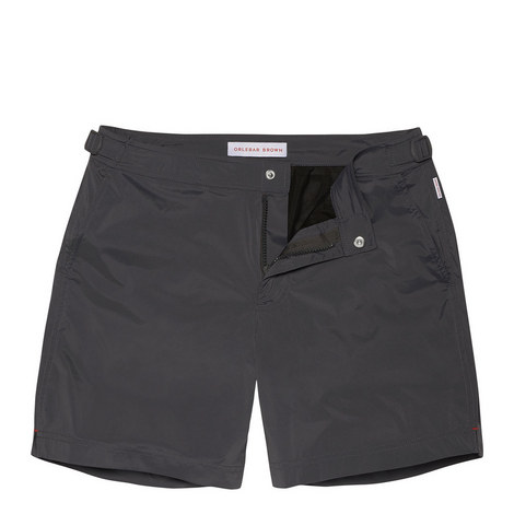 Jack Swim Shorts, ${color}
