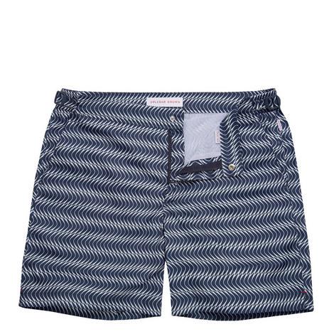 Jack Swim Shorts, ${color}