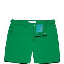 Bulldog Lawn Sport Shorts