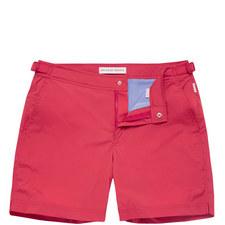 Jack Swim Shorts