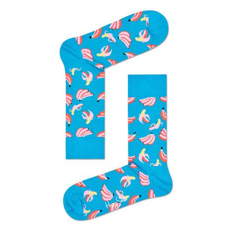 Banana Socks, ${color}