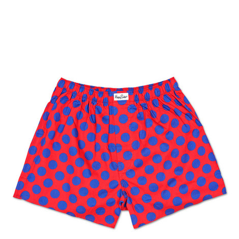 Big Dot Boxers, ${color}