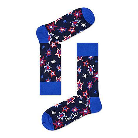 Bang Bang Socks, ${color}