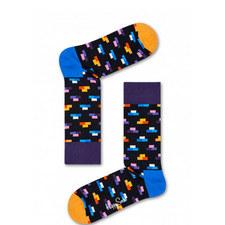 Brick Socks