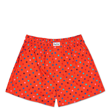 Multi Dot Boxers, ${color}