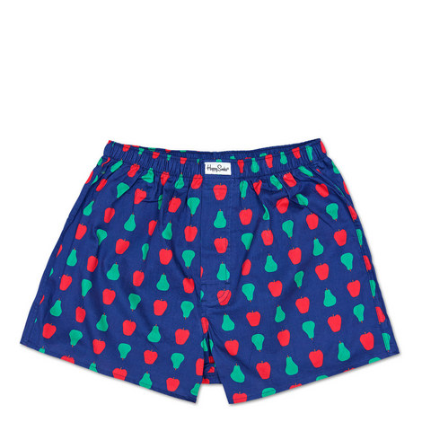 Apples and Pears Boxers, ${color}