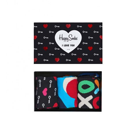 I Love You Giftbox, ${color}