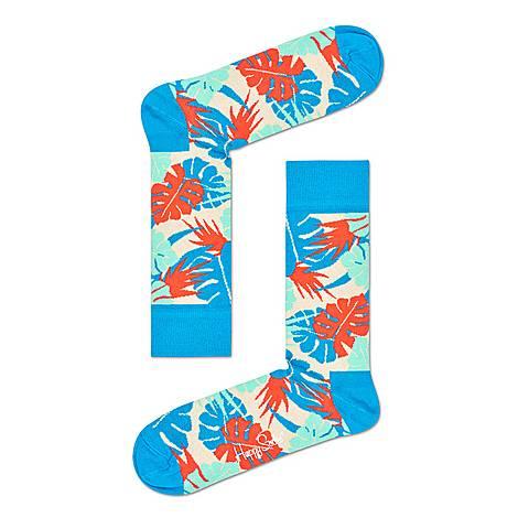 Jungle Socks, ${color}