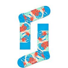 Jungle Sock