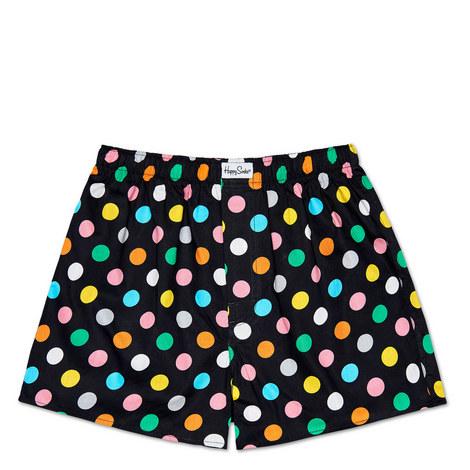 Big Dot Boxers, ${color}