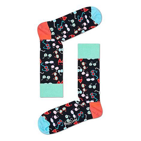 Shades Socks, ${color}