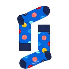 Smiles Socks