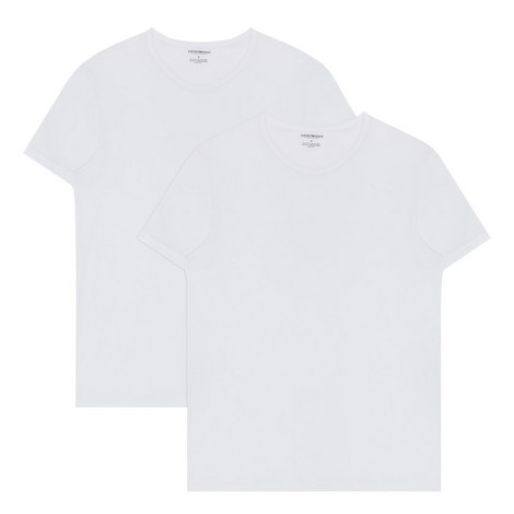 2-Pack Short Sleeve T-Shirts, ${color}