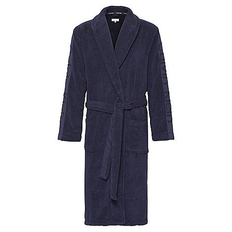 Terry Robe, ${color}
