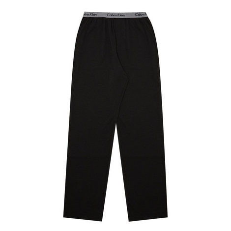 Cotton Modal Pyjama Pant, ${color}
