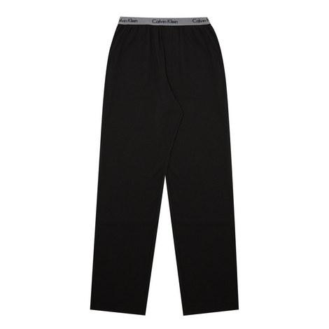 Cotton Modal Pyjama Pant, ${color}