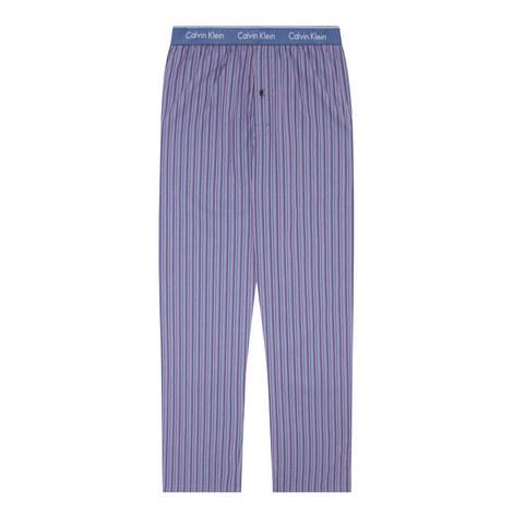 Logo Striped Pyjamas, ${color}