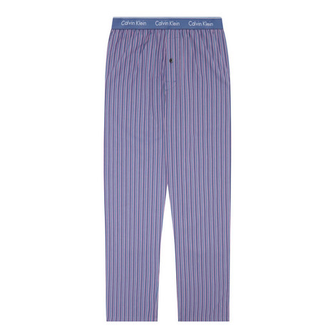 Logo Striped Pyjamas, ${color}