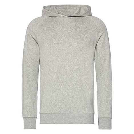 Modal Lounge Hooded Sweatshirt, ${color}