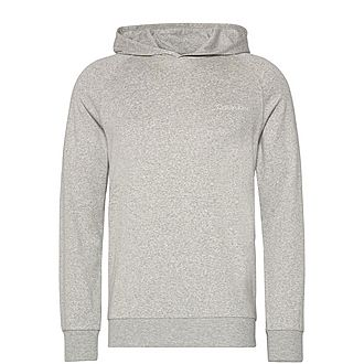 Modal Lounge Hooded Sweatshirt
