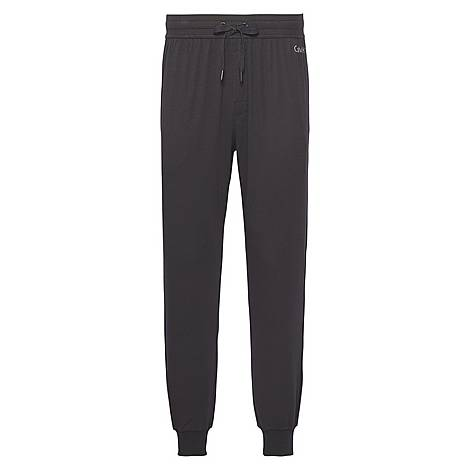 Modal Lounge Joggers, ${color}