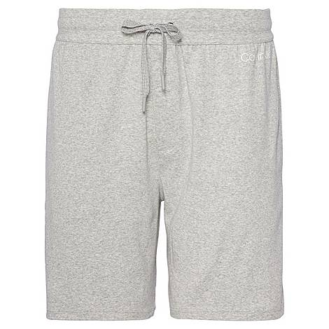 Modal Lounge Shorts, ${color}