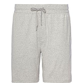 Modal Lounge Shorts