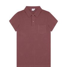Riviera Polo Shirt