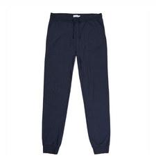 Cellulock Sweatpants