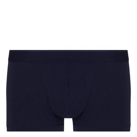 Jersey Boxer Shorts, ${color}