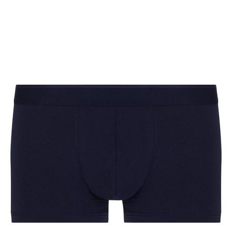Jersey Boxer Shorts, ${color}