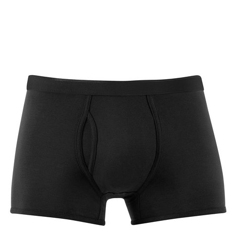 Superfine Cotton Low Rise Trunks, ${color}