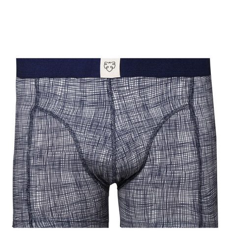 Anton Boxer Shorts, ${color}