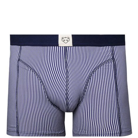 Berths Boxer Shorts, ${color}