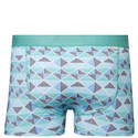 Coenraa Boxer Shorts, ${color}