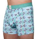 Coenraa Boxer Shorts, ${color}