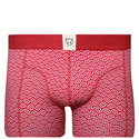 Gerlach Boxer Shorts, ${color}