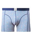 Giel Boxer Shorts, ${color}