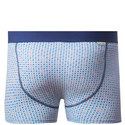 Giel Boxer Shorts, ${color}
