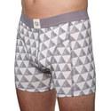 Goose Boxer Shorts, ${color}