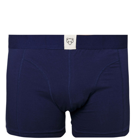Harm Boxer Shorts, ${color}
