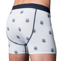 Henk Boxer Shorts, ${color}