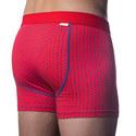 Kees Boxer Shorts, ${color}