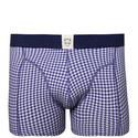 Schelto Boxer Shorts, ${color}
